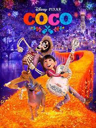 Coco / Lee Unkrich, réal. | Unkrich, Lee (1967-....). Metteur en scène ou réalisateur