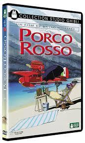 Porco rosso / Hayao Miyazaki, réal. | Miyazaki, Hayao (1941-....). Metteur en scène ou réalisateur. Scénariste