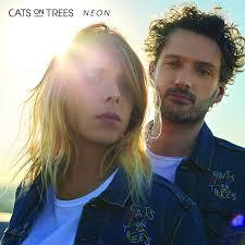 Neon / Cats On Trees | Cats On Trees