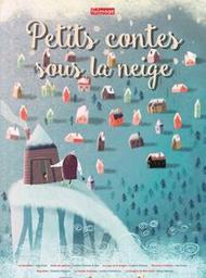 Petits contes sous la neige | Diviak, Filip. Metteur en scène ou réalisateur