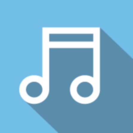 Monsieur Django and Lady Swing / The Amazing Keystone Big Band | The Amazing Keystone Big Band
