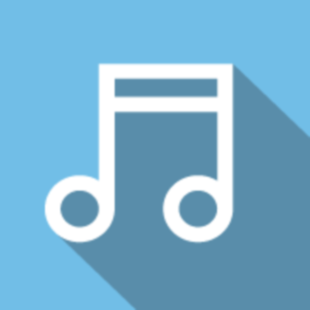 Voicenotes / Charlie Puth | Puth, Charlie (1991-....)