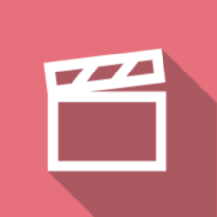 Gotham - Saison 5 / Danny Cannon, réal.   Cannon, Danny (0000-....). Metteur en scène ou réalisateur