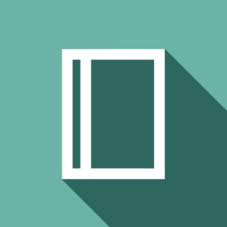 Les corps de verre : mélancolie noire / Erik Axl Sund | Sund, Erik Axl. Auteur